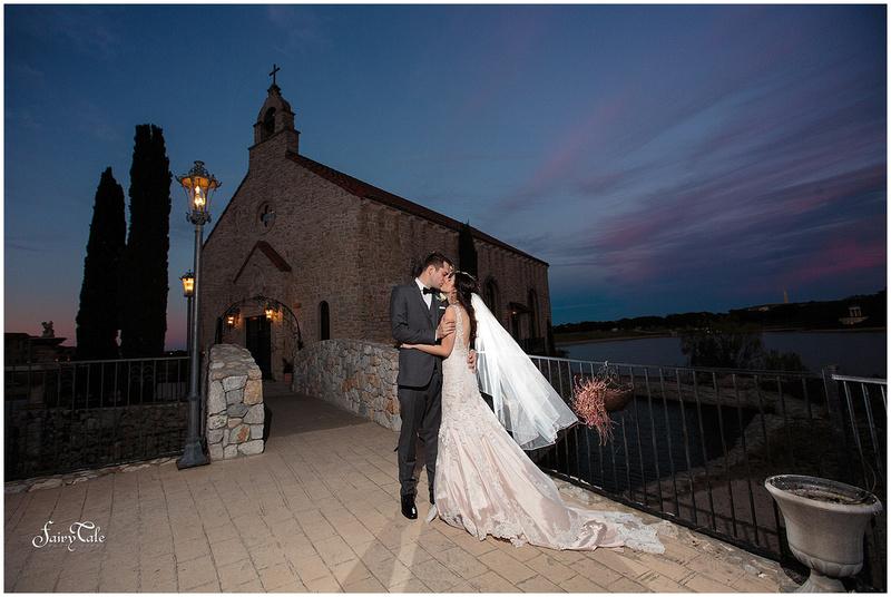 bella-donna-chapel-wedding-photographer-aleman-photos-brittany-josh 034
