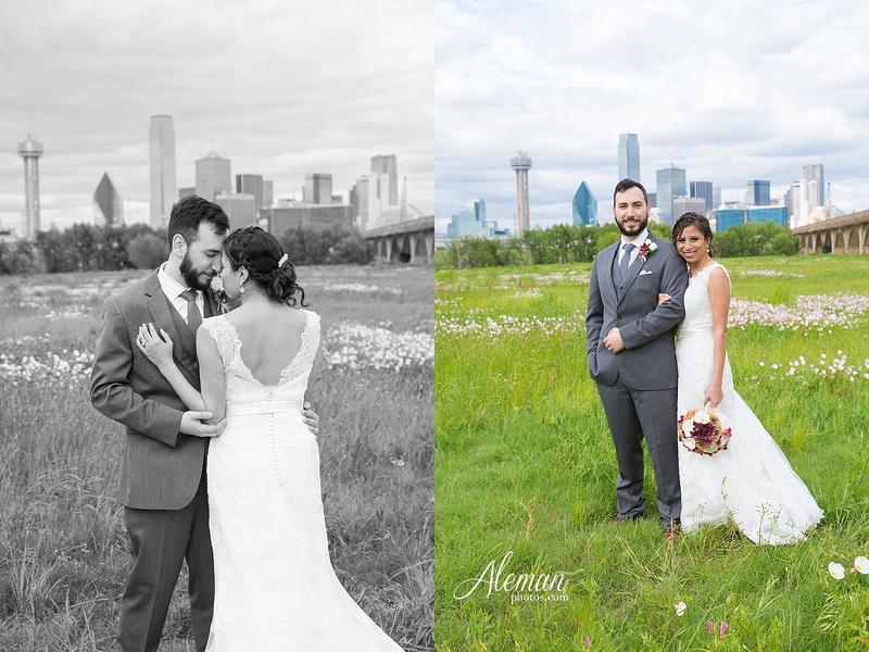 engagement-dallas-downtown-wedding-skyline-wedding-photographer-aleman-photos-dallas-miranda-alex002