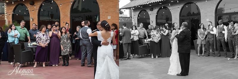 engagement-dallas-downtown-wedding-skyline-wedding-photographer-aleman-photos-dallas-miranda-alex039