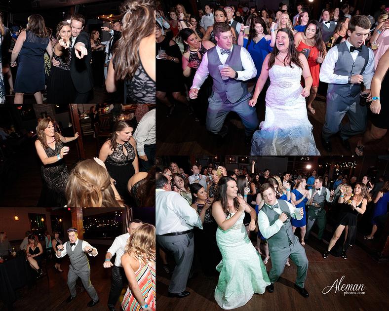 gilleys-dallas-wedding-downtown-skyline-st.-thomas-acquinas-church-aleman-photos055