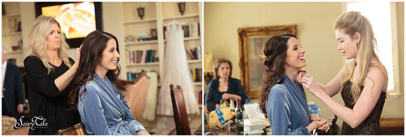 bella-donna-chapel-wedding-photographer-aleman-photos-brittany-josh 007