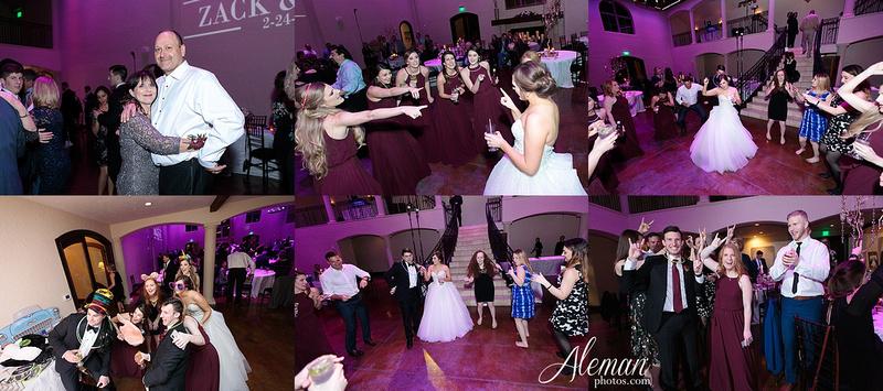 chapel-ana-villa-wedding-aleman-photos-lyssa-zack-061