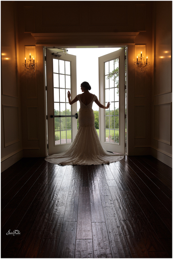 milestone-bridal-session-denton-aubrey-mansion-wedding-aleman-photos010
