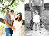 dallas-family-photographer-white-rock-lake-materity-fields-floral-crown-baby-chilcdren-couple-wedding-engagement-headshots002