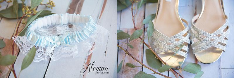 milestone-wedding-photographer-aleman-photos-aubrey-krum-emily-tyler 003