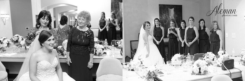 chapel-ana-villa-wedding-aleman-photos-lyssa-zack-009