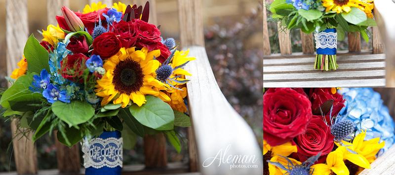 ashton-gardens-wedding-corinth-blue-sunfloers-oakmont-county-club-aleman-photos012