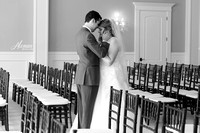 milestone-wedding-photographer-aleman-photos-aubrey-krum-emily-tyler 018