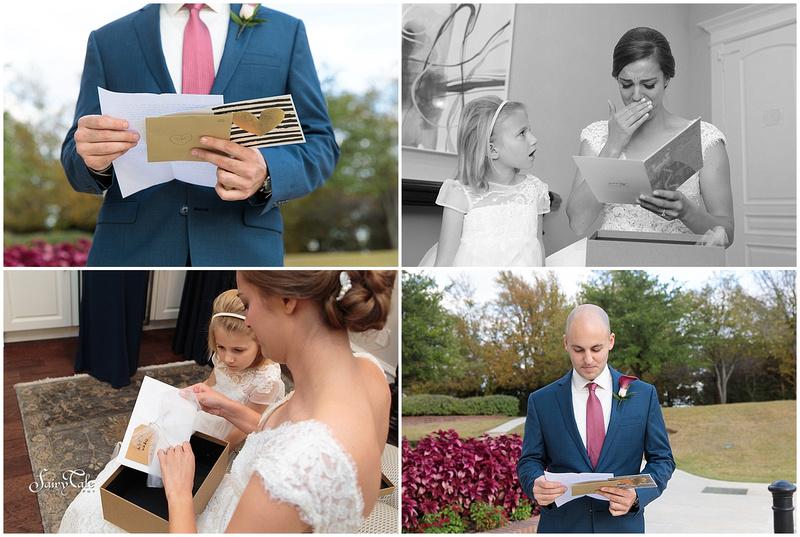 milestone-krum-denton-wedding-outdoor-ceremony-robbie-marlene-aleman014