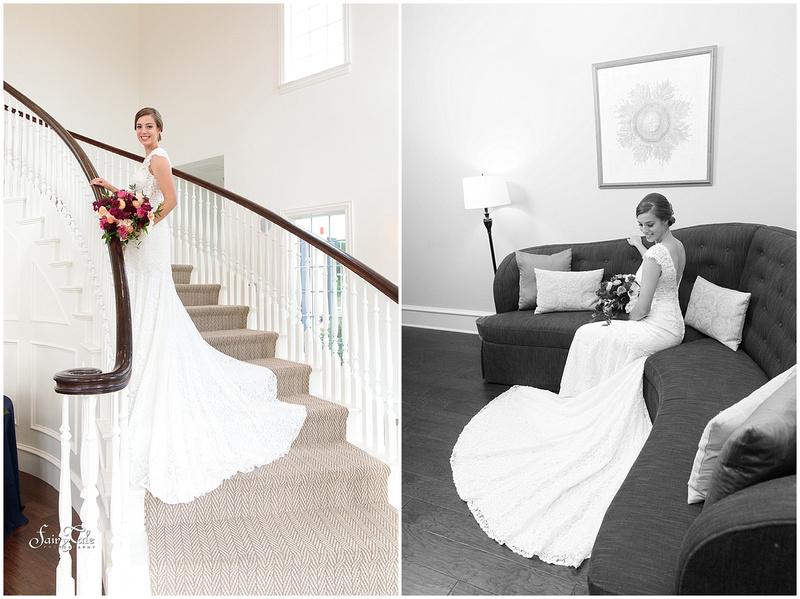 milestone-krum-denton-wedding-outdoor-ceremony-robbie-marlene-aleman015