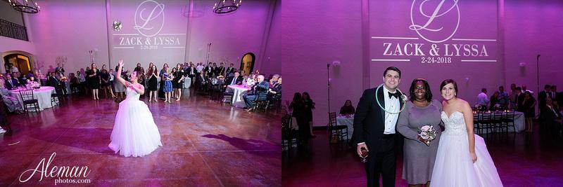 chapel-ana-villa-wedding-aleman-photos-lyssa-zack-055