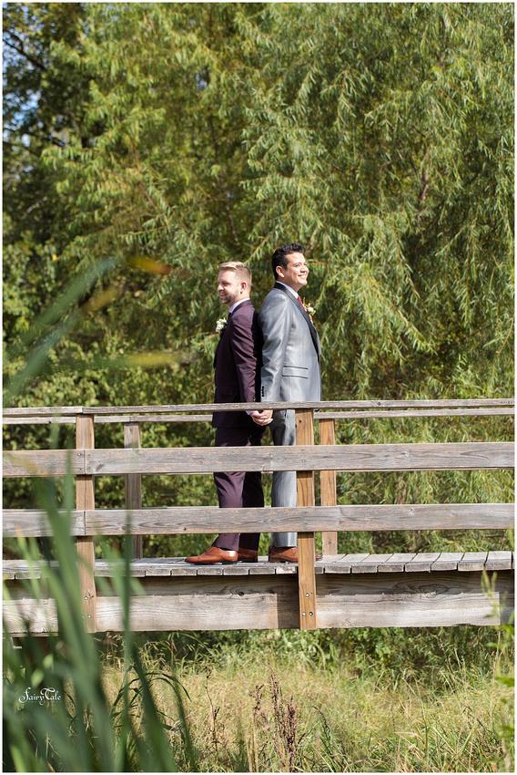 dallas-gay-wedding-chandler-gardens-texas-mckinney-outdoor-robbie-marlene-aleman020
