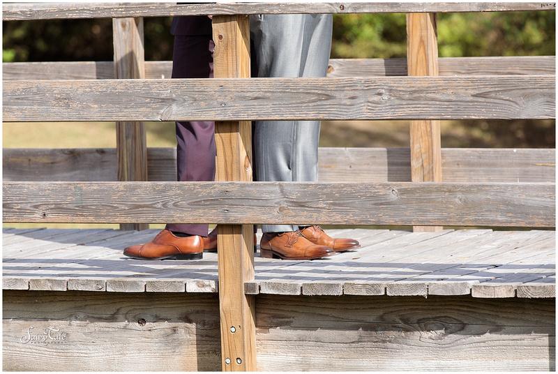 dallas-gay-wedding-chandler-gardens-texas-mckinney-outdoor-robbie-marlene-aleman021
