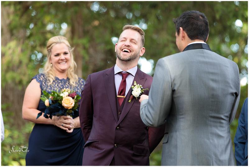 dallas-gay-wedding-chandler-gardens-texas-mckinney-outdoor-robbie-marlene-aleman034