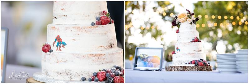 dallas-gay-wedding-chandler-gardens-texas-mckinney-outdoor-robbie-marlene-aleman048