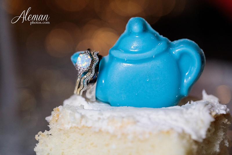 dallas-wedding-photographer-aleman-photos-jupiter-gardens-cara-bill-036