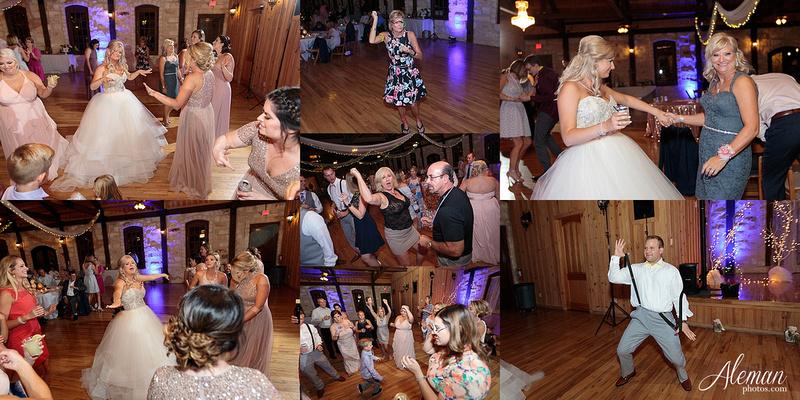 springs-event-wedding-mckinney-outdoor-dallas-dfw-aleman-photos-kelsey056