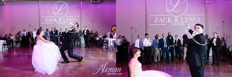 chapel-ana-villa-wedding-aleman-photos-lyssa-zack-058