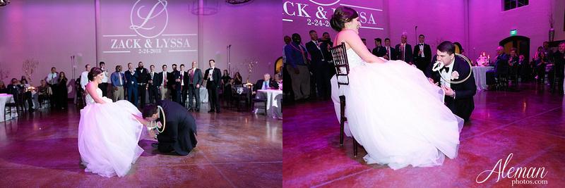 chapel-ana-villa-wedding-aleman-photos-lyssa-zack-057