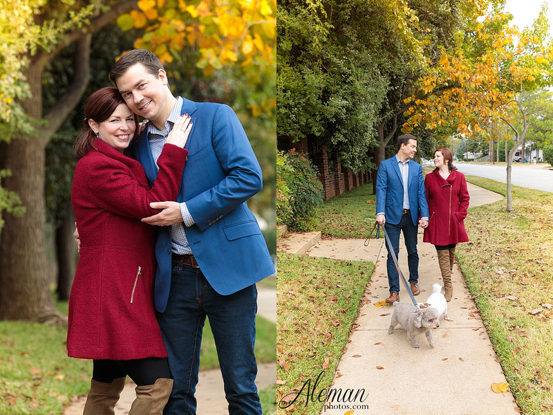 dallas-fall-engagement-winter-dogs-sanford-inn-aleman-photos003