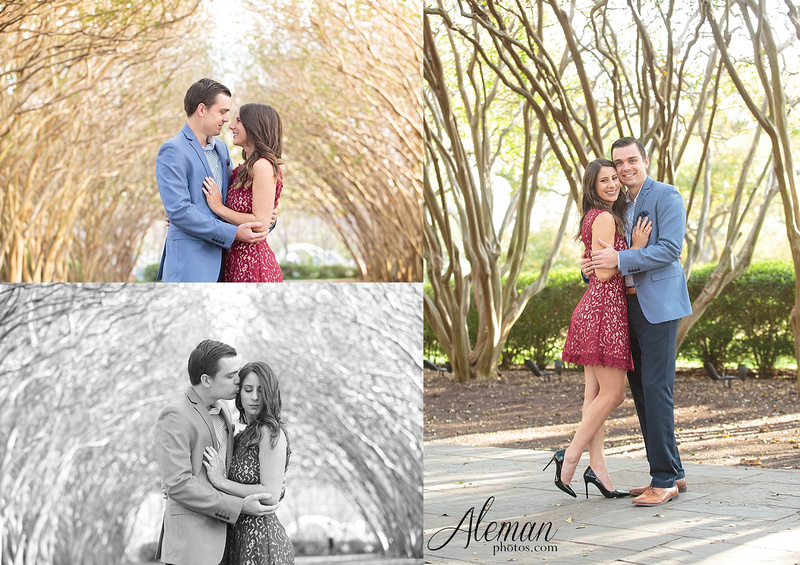 dallas-arboretum-engagement-wedding-white-rock-lake-sunset-aleman-photos011