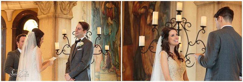 bella-donna-chapel-wedding-photographer-aleman-photos-brittany-josh 024