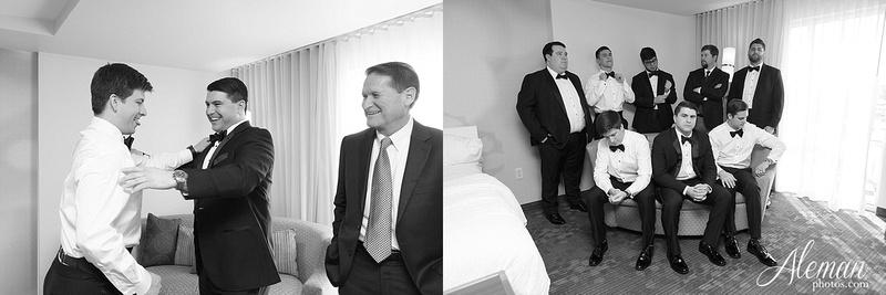 chapel-ana-villa-wedding-aleman-photos-lyssa-zack-013