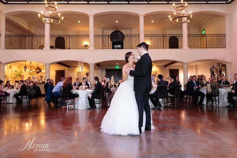 chapel-ana-villa-wedding-aleman-photos-lyssa-zack-047