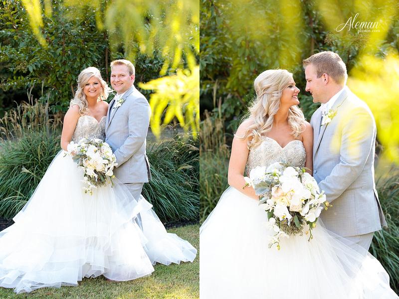 springs-event-wedding-mckinney-outdoor-dallas-dfw-aleman-photos-kelsey038