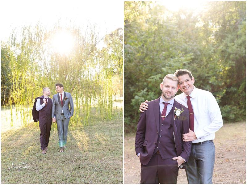 dallas-gay-wedding-chandler-gardens-texas-mckinney-outdoor-robbie-marlene-aleman044