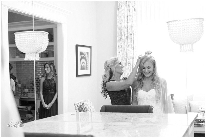 milestone-krum-denton-wedding-photographer-photos-courtney-landon009