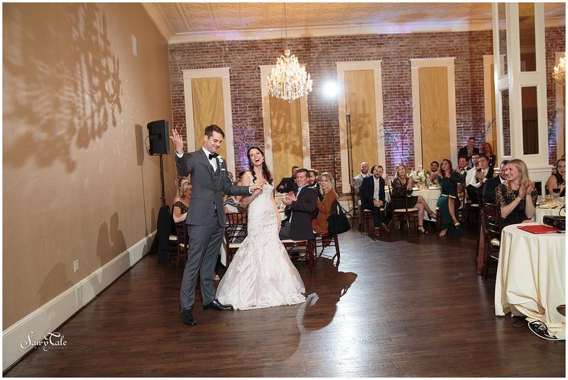 bella-donna-chapel-wedding-photographer-aleman-photos-brittany-josh 043