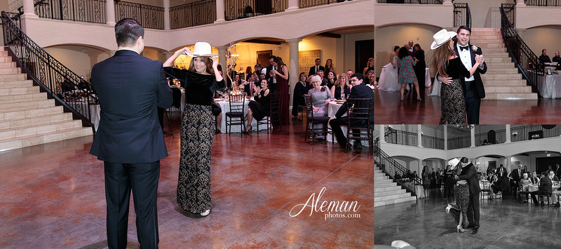 chapel-ana-villa-wedding-aleman-photos-lyssa-zack-051