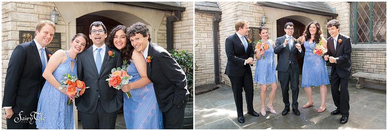 dallas-wedding-photographer-sheraton-downtown-first-presbyterian-church019