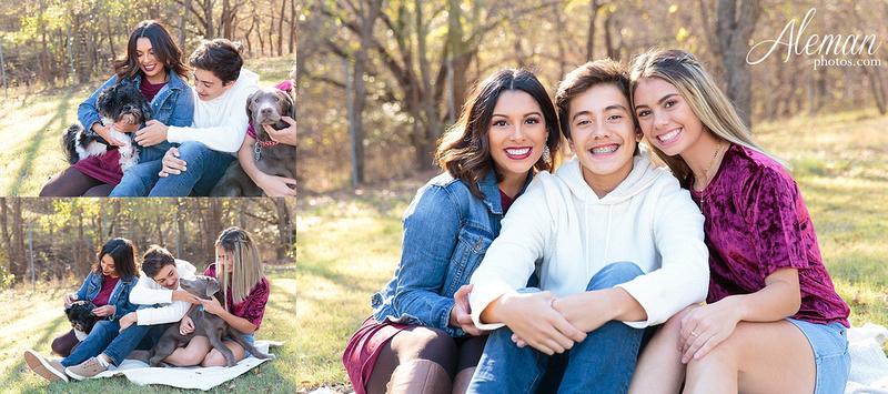 Dallas-Family-Photographer-aleman-photos-carrollton-outdoor-fall 001