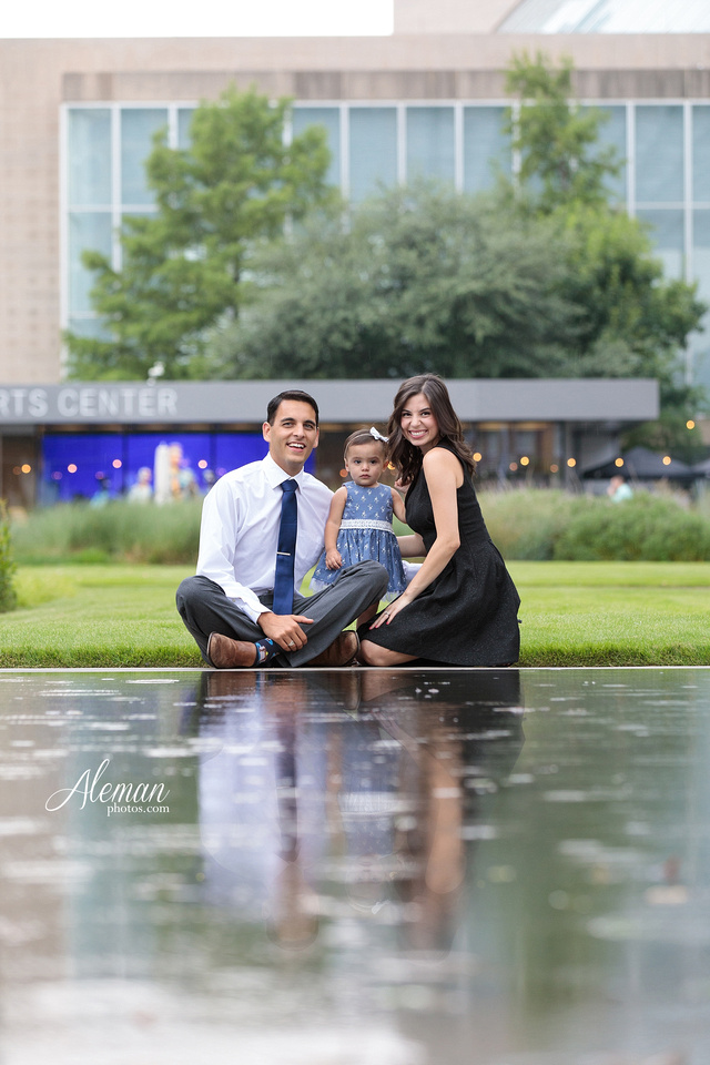 dallas-family-arts-district-downtown-olive-city-stephanie-christian008