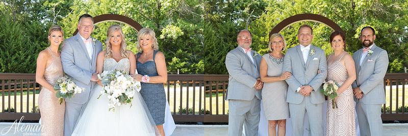 springs-event-wedding-mckinney-outdoor-dallas-dfw-aleman-photos-kelsey019
