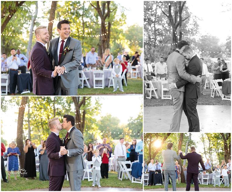 dallas-gay-wedding-chandler-gardens-texas-mckinney-outdoor-robbie-marlene-aleman050