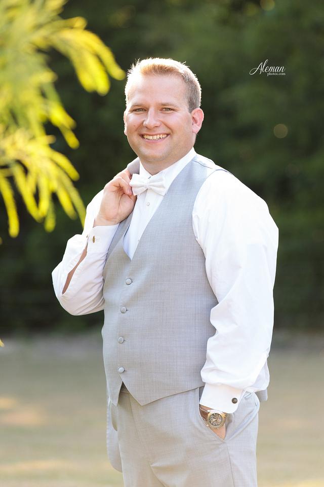 springs-event-wedding-mckinney-outdoor-dallas-dfw-aleman-photos-kelsey042