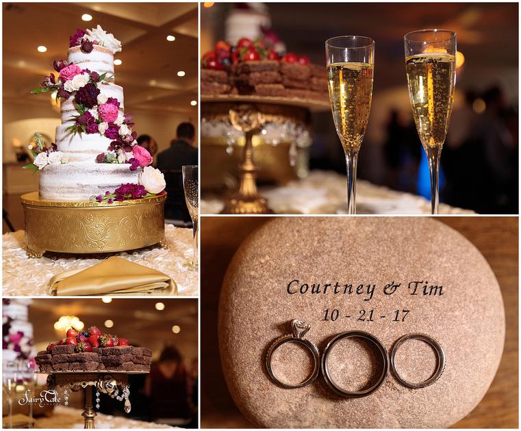 milestone-krum-denton-wedding-outdoor-ceremony-robbie-marlene-aleman038