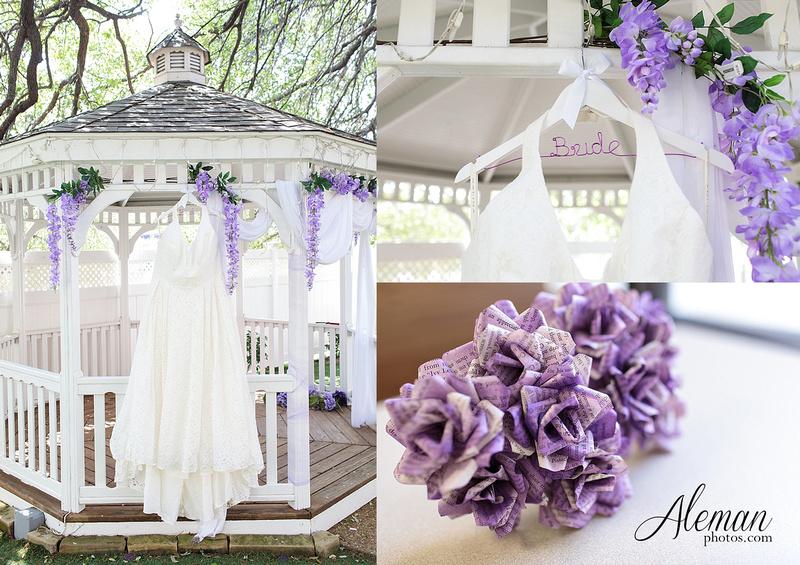 dallas-wedding-photographer-aleman-photos-jupiter-gardens-cara-bill-002