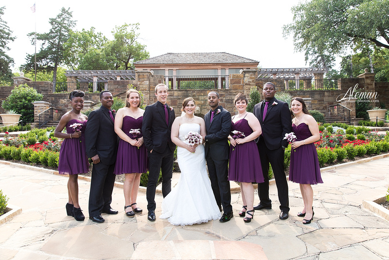ft-worth-botanical-gardens-wedding-rose-garden-shleter-house-oak-room-photos-photography-dallas-engagement028