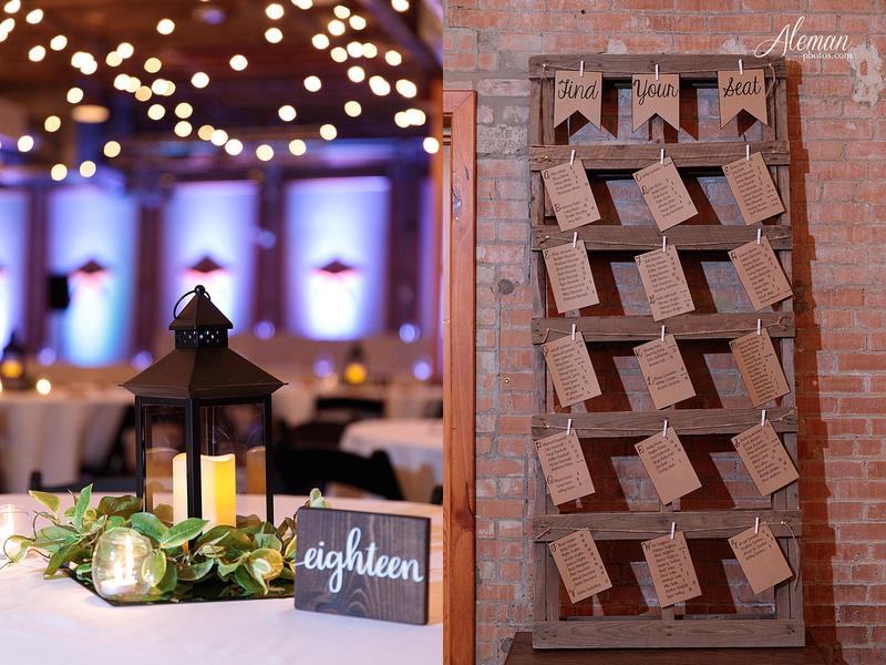 gilleys-dallas-wedding-downtown-skyline-st.-thomas-acquinas-church-aleman-photos041