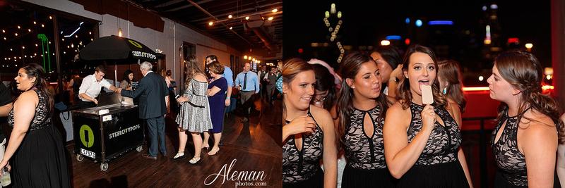 gilleys-dallas-wedding-downtown-skyline-st.-thomas-acquinas-church-aleman-photos047