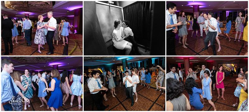 dallas-wedding-photographer-sheraton-downtown-first-presbyterian-church049