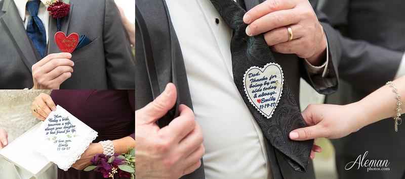 milestone-wedding-photographer-aleman-photos-aubrey-krum-emily-tyler 011
