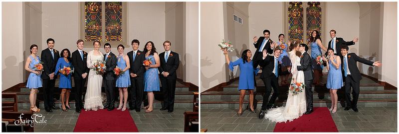 dallas-wedding-photographer-sheraton-downtown-first-presbyterian-church030