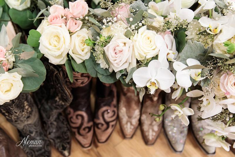 springs-event-wedding-mckinney-outdoor-dallas-dfw-aleman-photos-kelsey010