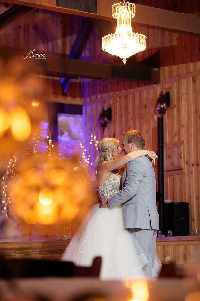 springs-event-wedding-mckinney-outdoor-dallas-dfw-aleman-photos-kelsey057