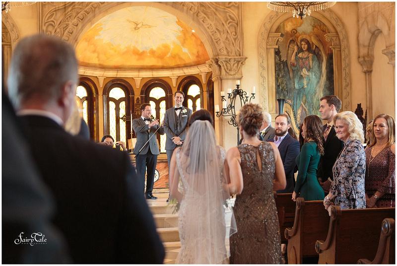 bella-donna-chapel-wedding-photographer-aleman-photos-brittany-josh 021